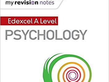 Reconstructive Memory - COGNITIVE PSYCHOLOGY CONTENT