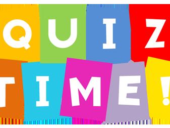 Unit 6 Principles of Management- Section A- quick question quiz