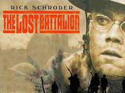 Movies 4 Social Studies - The Lost Battalion - WWI