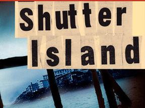 NEW AQA GCSE English Language - Mock Paper 1 (Shutter Island)