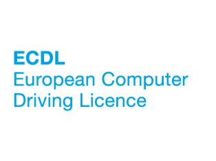 ECDL Microsoft Office Improving Productivity
