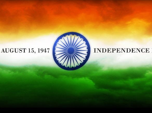 Indian Independance + Creation of Pakistan (History Lesson