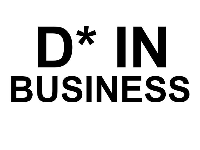 BTEC LEVEL 3 BUSINESS UNIT 5 COMPLETE COURSEWORK (D*)