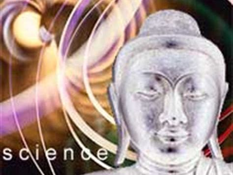 Buddhism and Science: The Value of Science Lesson (AQA A Level RE)