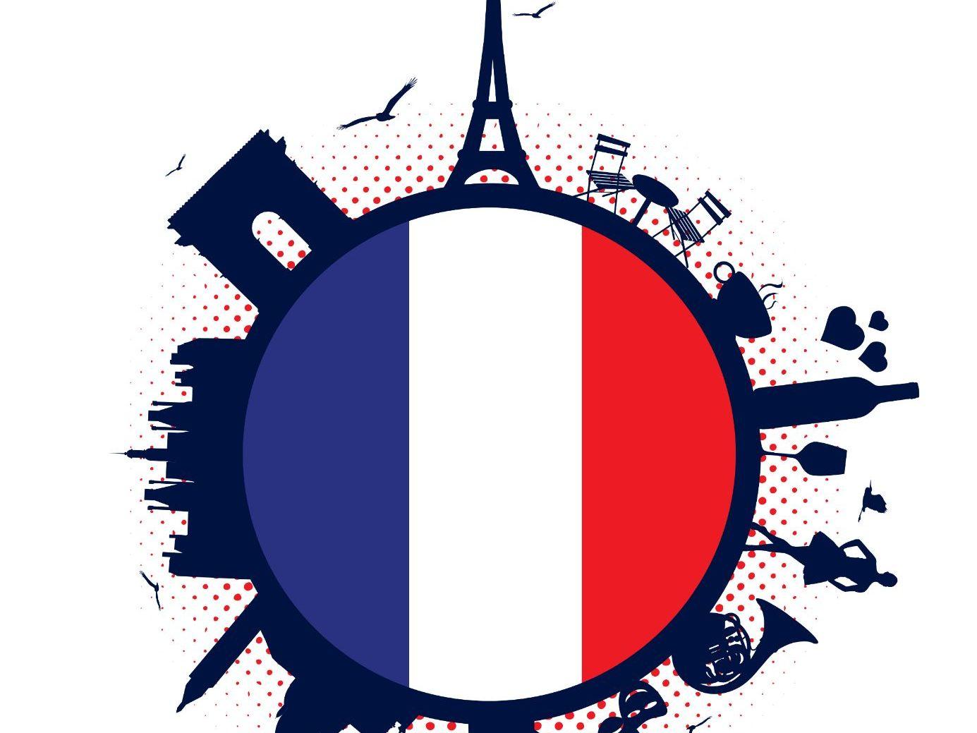 French KS2_Unit 2: Birthdays and Celebrations