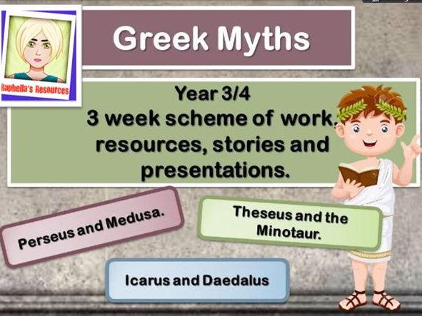 Yourself pdf greek teach ancient