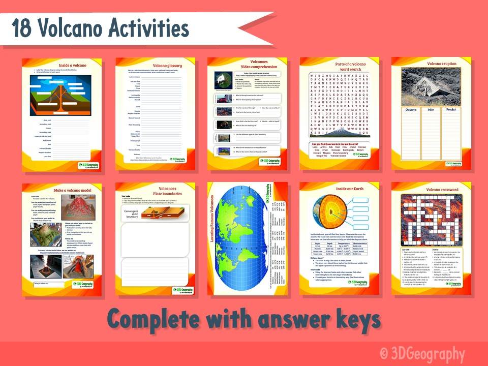 Parts of a Volcano Printable   Volcano Worksheets   Places to Visit also All About Volcanoes – A Kindergarten Unit  FREE PARTS OF A VOLCANO as well Parts of a Volcano  Lesson for Kids   Study furthermore  likewise Parts of a Volcano Labeling Worksheet   TeacherVision as well Parts Of A Volcano Diagram Elegant Parts Of A Volcano Labeling as well Label A Volcano Worksheets likewise  in addition Volcano worksheets for pre  2710208   Science for all as well Volcano Worksheets For 5th Grade Volcanoes Differentiated Labelling furthermore Types Of Volcanoes Worksheets together with 4th Grade Volcano Worksheets Parts Of A Volcano Worksheet 4th Grade together with  additionally Volcano worksheets  plete with answers by idj   Teaching Resources also Volcanoes and Plate Tectonics Worksheet Answers Great 25 Best Ideas likewise Volcano Diagram Worksheets Worksheets for all   Download and Share. on parts of a volcano worksheet
