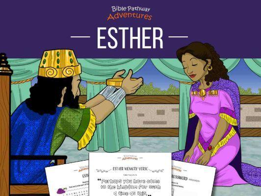 Read PDF BIBLE ADVENTURE STORIES: The Battle For Corinth