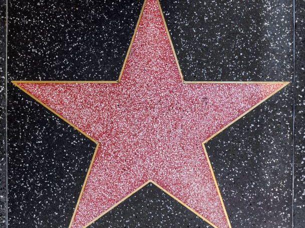 Hollywood Star System and Theory