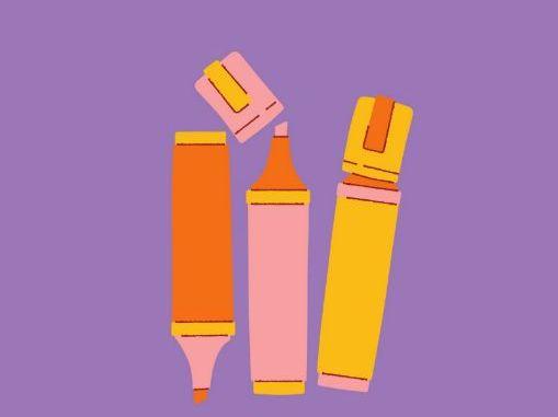 English-Essay Writing Worksheet