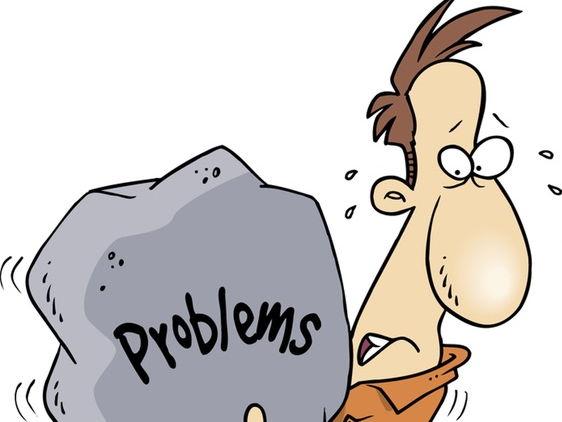 2 step word problem worksheets