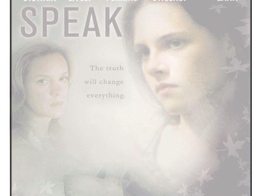 Listening Comprehension - Speak