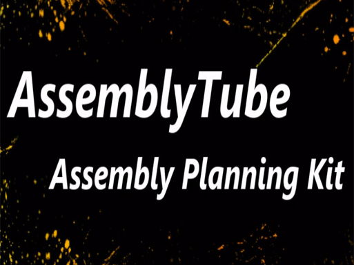 Assembly Planning Kit 2019-2020