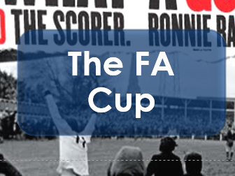 Football: The FA Cup