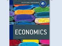 Introduction to IB Economics