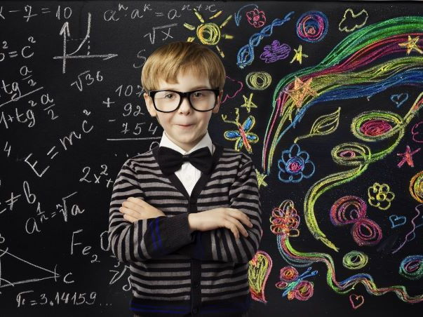 LO: I can estimate and compare acute, obtuse and reflex angles (Y5)