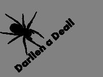 Darllen a Deall - Pry Cop