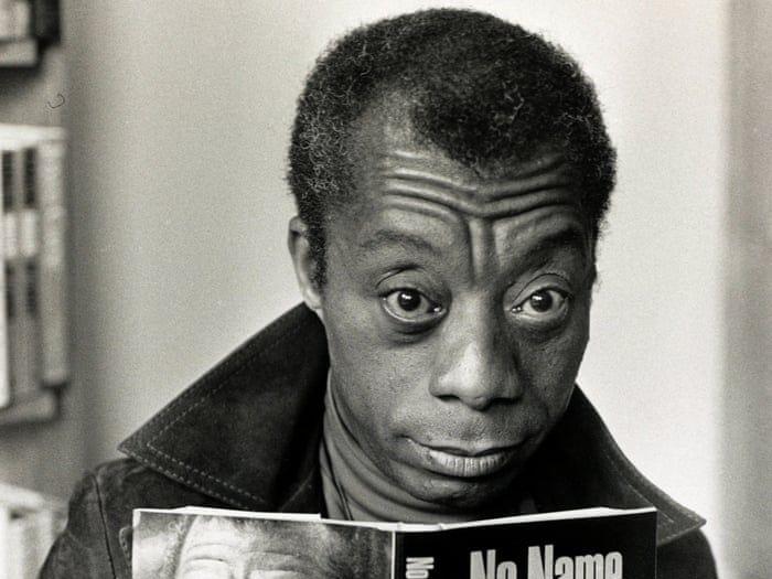 "KS3 Comprehension James Baldwin ""Antonio Canova"""