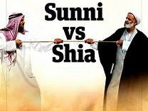 (7.2) Islam - Key beliefs of Sunni and Shi'a Islam - 44 slides -