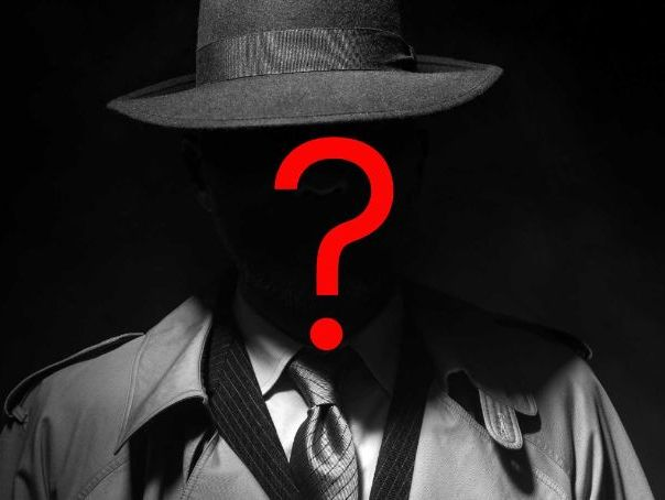 Detective and Mystery fiction