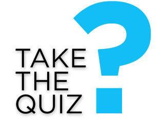 GCSE Higher Grammar revision test quizz