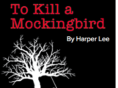 Full Lesson Plan. To Kill a Mockingbird. Offers complete pack of teaching resources.Answer Key