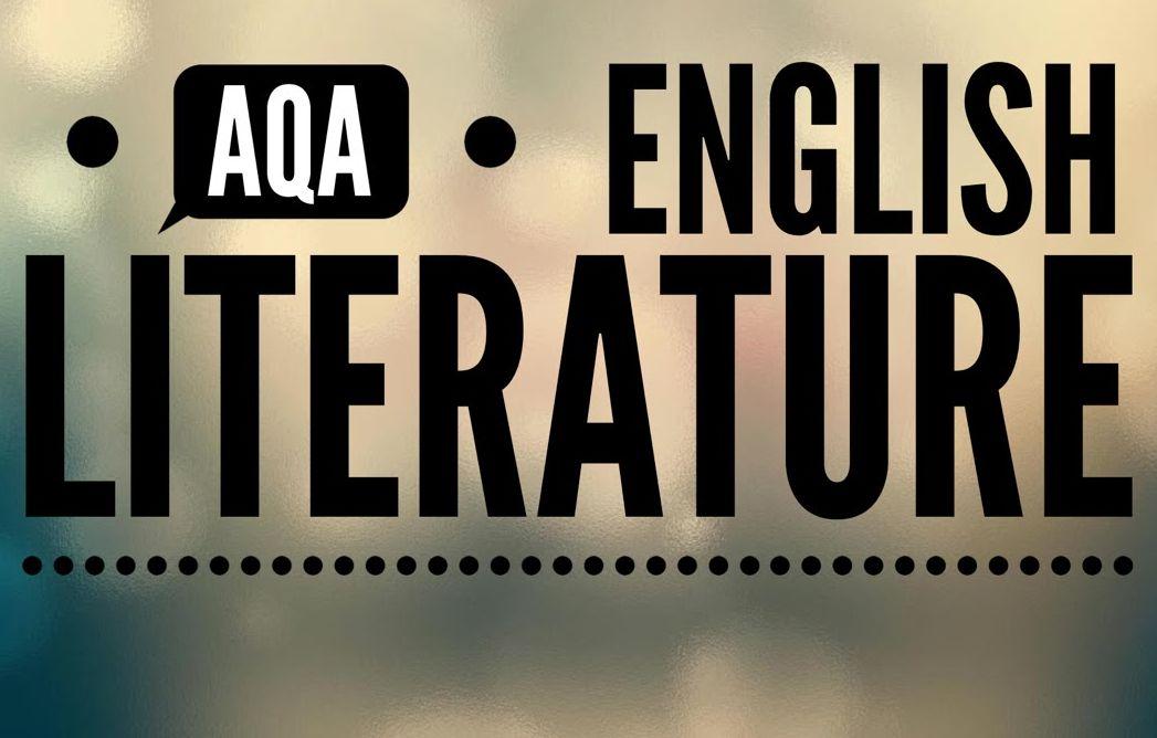 AQA Literature Poetry Conflict Cluster Scheme