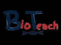 BTEC Applied Science Unit 5 revision checklist