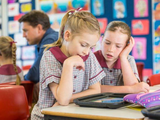 How to Create Purposeful ICT Activities in Literacy Context (Australian Curriculum)