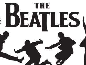 AQA GCSE Beatles With a Little Help From My Friends Quiz