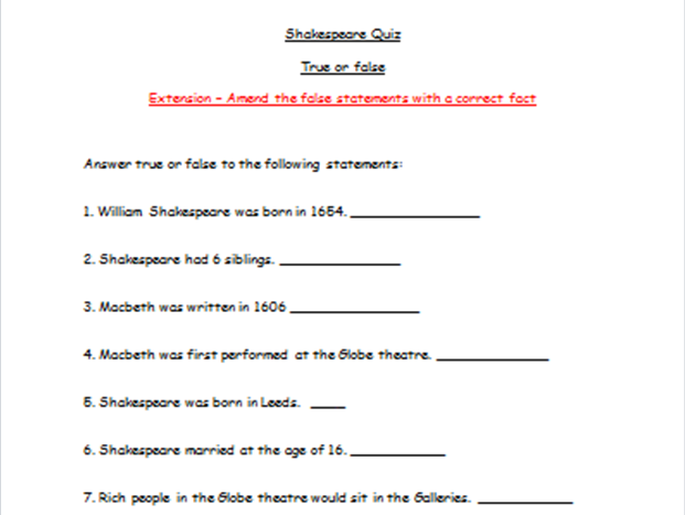 hamlet coursework questions Hamlet (9 :12) othello (9:18) home → sparknotes → shakespeare study guides → macbeth → study questions macbeth echoes lady macbeth's words when he.