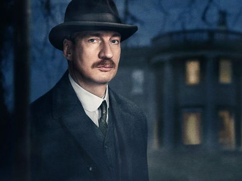 an inspector calls monolouge the inspector In an inspector calls, the ending is important because it leaves more questions than answers the characters of the play learn the earlier events of the day are fake, and they quickly forget their .