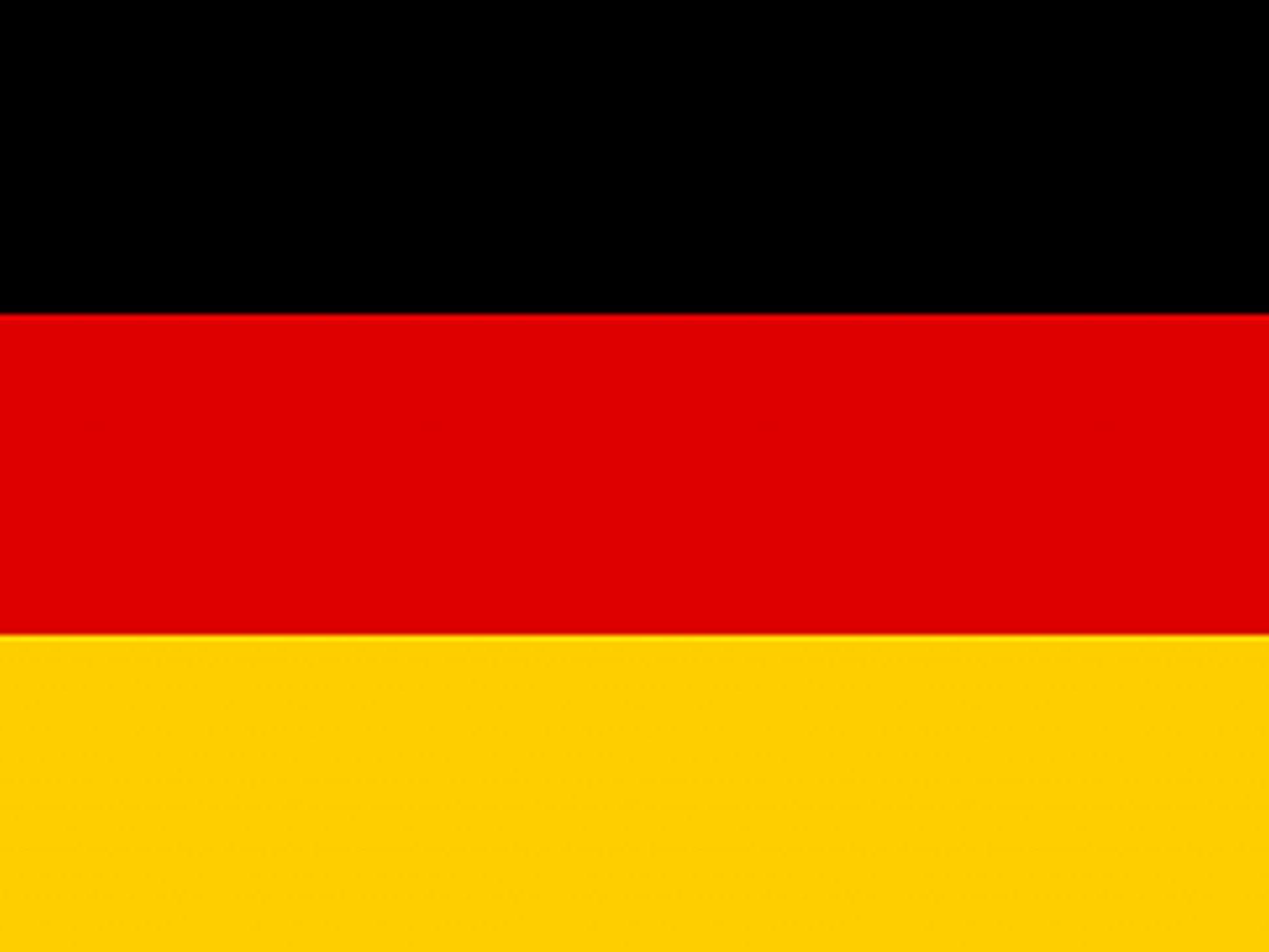 Einwanderung - AQA A Level German translation practice