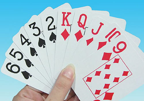 Random card pick generator - all subjects/time saver!