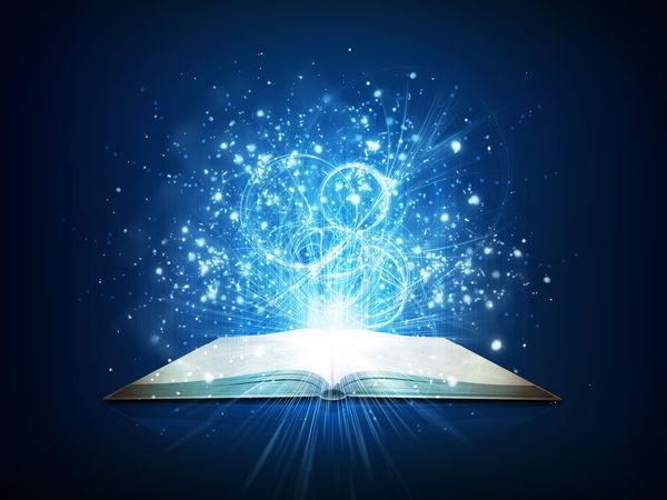 Fantasy Fiction Lessons