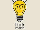 MIND YOUR SOUL: Positivity