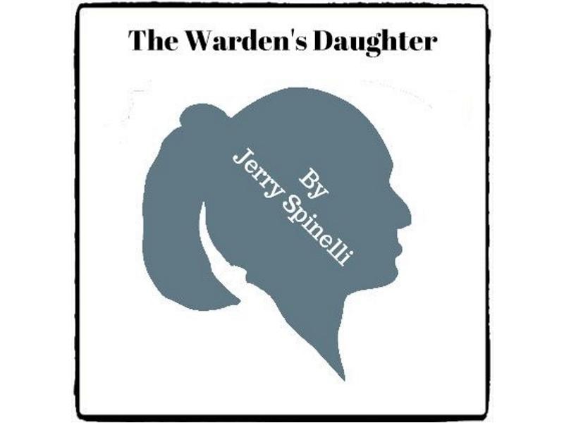The Warden's Daughter - (Reed Novel Studies)
