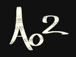 AO2- drama texts A Level, GCSE
