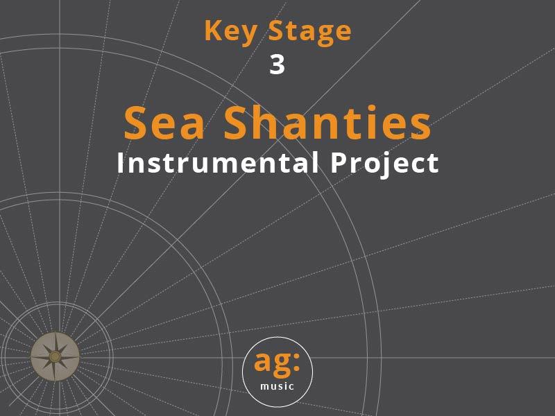 Wellerman - Sea Shanties Performance