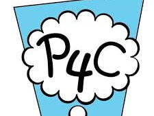 P4C Workshop