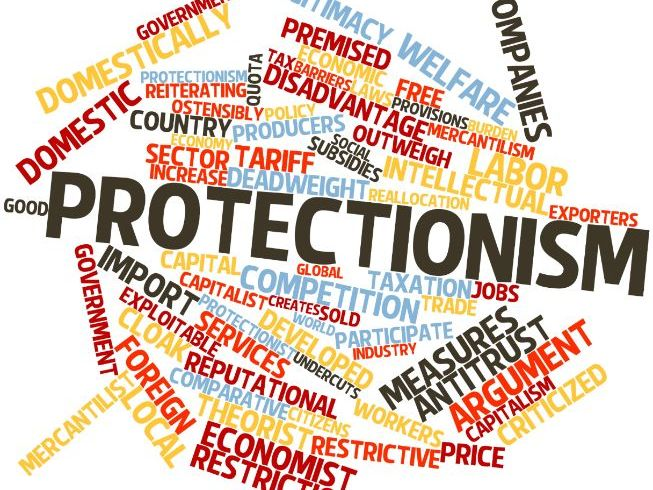 3.7.5 Protectionism and Concept Mapping
