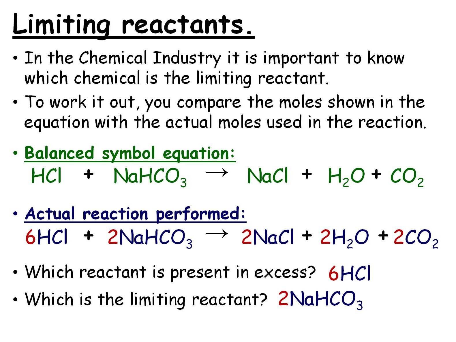 Calculations Involving Masses: 5 GCSE Chemistry Lessons. Edexcel 9-1 Topic CC9 SC9
