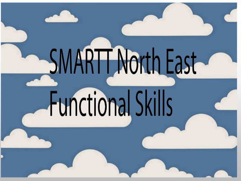 Free Functional Skills Diagnostic Assessments For Maths And Eanglish E3-L2