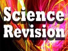 Revision Lesson for AQA Triology Biology 2016 AfL Peer Self Mark Scheme