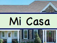 5.1G Mi Casa KERBOODLE
