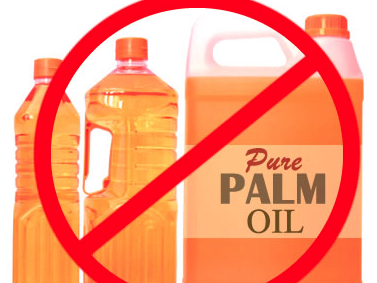 How Sustainable is Palm Oil? Managing Rainforests - Ecosystems