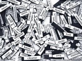Unseen Poetry Scheme of Work - New AQA Spec