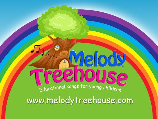 Practical Pre-School Review of Melody Treehouse