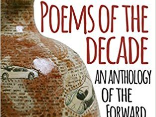 English Lit Edexcel A-Level A* Poems of the Decade Notes/Analysis (New spec)