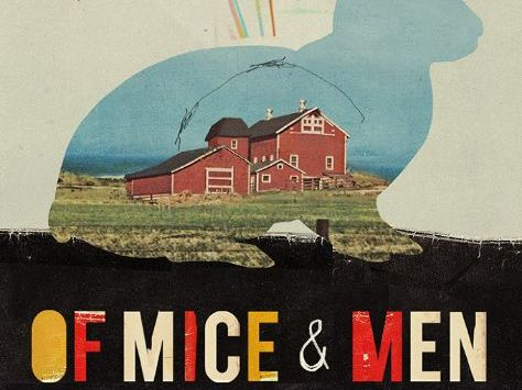 Of Mice and Men - Scheme of Work